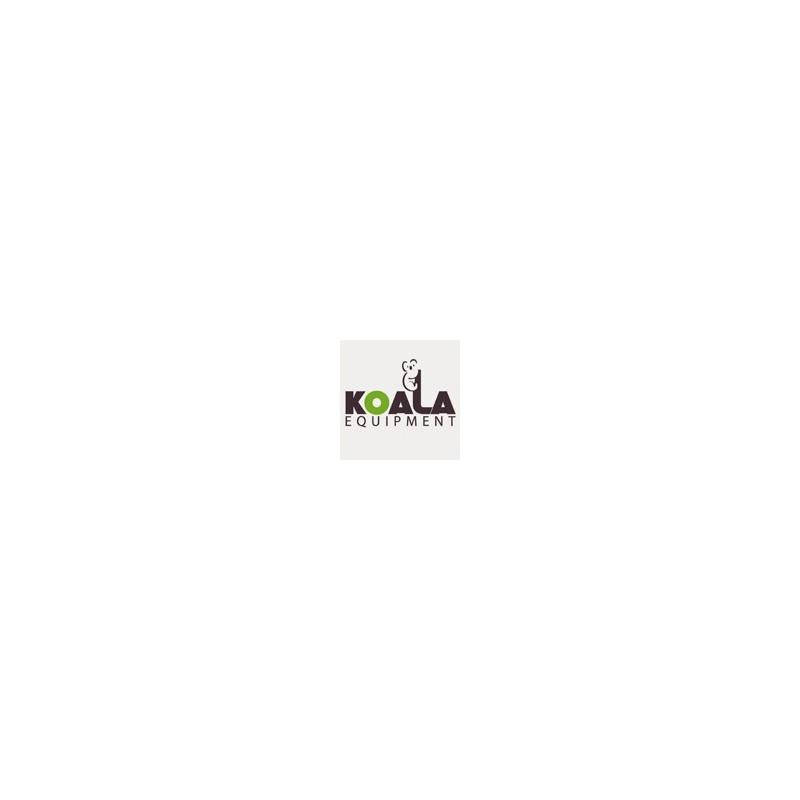 Linha de vida KOALA
