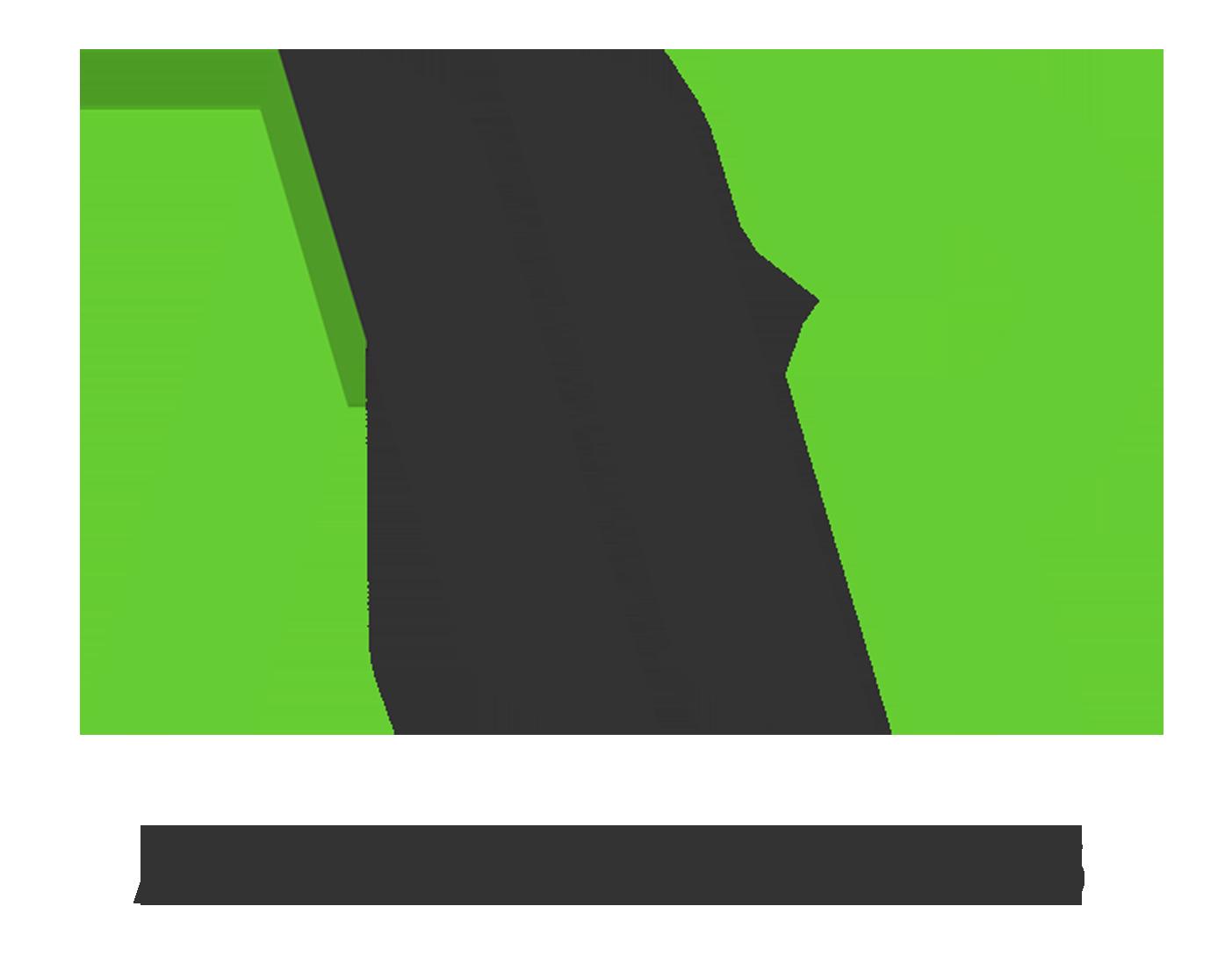 AIRopes
