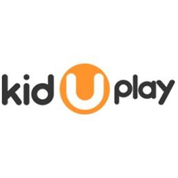 kidUplay