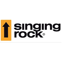 SingingRock