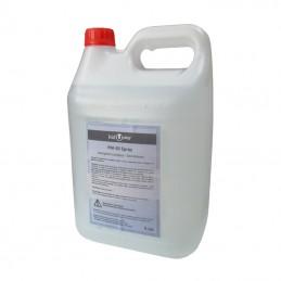 Detergente ecológico 5 Litros