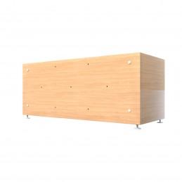 Escalada modular - M3