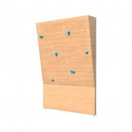 Escalada modular - Set 02