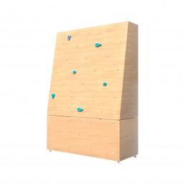 Escalade modulaire - Set 04