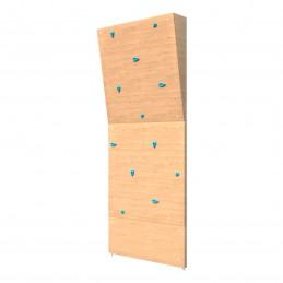Escalade modulaire - Set 06
