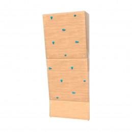 Escalada modular - Set 09