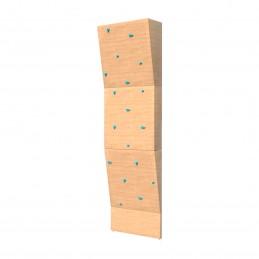 Modular climbing - Set 14