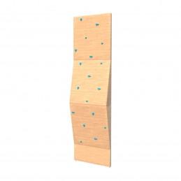 Escalade modulaire - Set 15