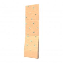 Escalada modular - Conjunto 18