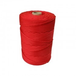 Fil de Nylon 3mm
