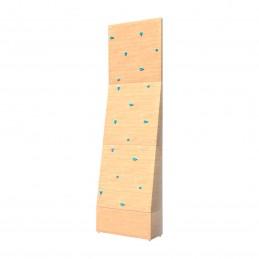 Escalada modular - Conjunto 19