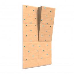 Escalada modular - Conjunto 27