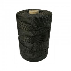 Hilo de Nylon 3mm