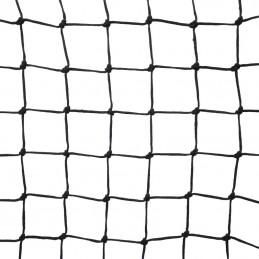 Rede de Nylon - Preta