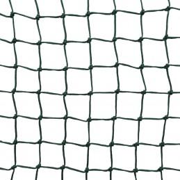Rede de Nylon - Verde