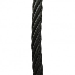 CABLE MIXTO