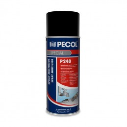 SPRAY MULTIUSOS P240
