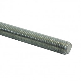 Thread Rod DIN975 Fe Zn 1MT...